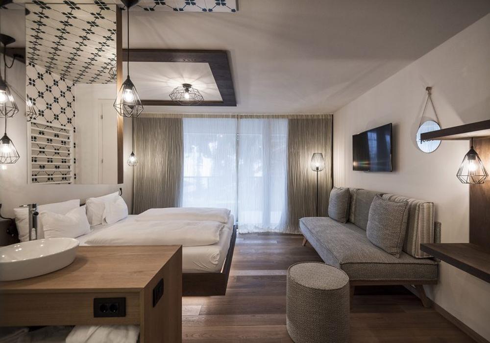 上海精品民宿设计公司关于民宿餐饮的总结