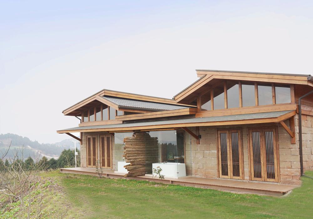 民宿设计中哪些是不容忽略的细节设计?